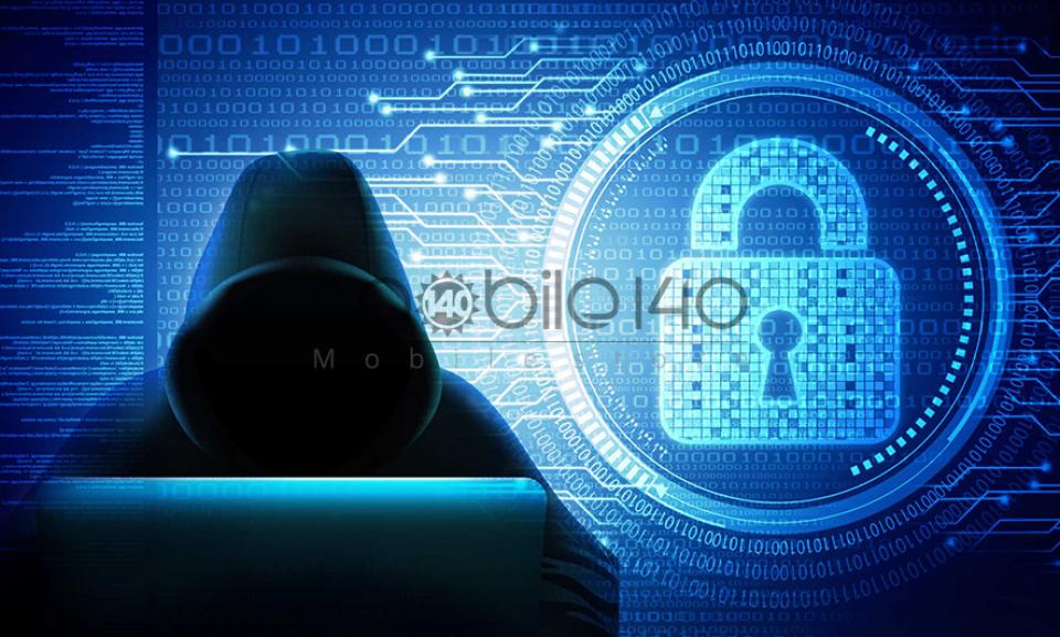 شبکه مجازی توییتر با دسترسی به ابزار ادمین هک شد!