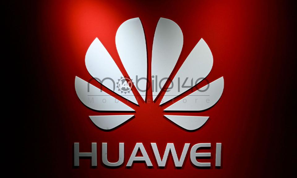 هوآوی برای دومین بار پیاپی به عنوان بزرگ ترین تولید کننده صنعت موبایل شناخته شد