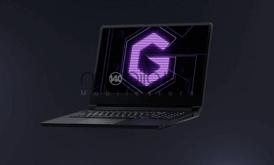 لپ تاپ گیمینگ ردمی G با تراشه نسل دهم اینتل معرفی شد