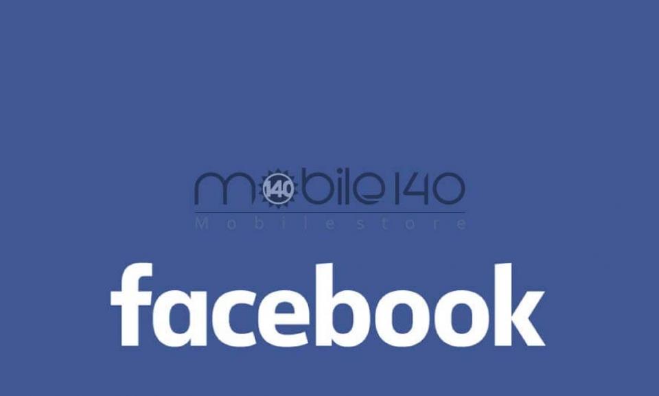 فیسبوک از شرکت Nakrutak شکایت کرد