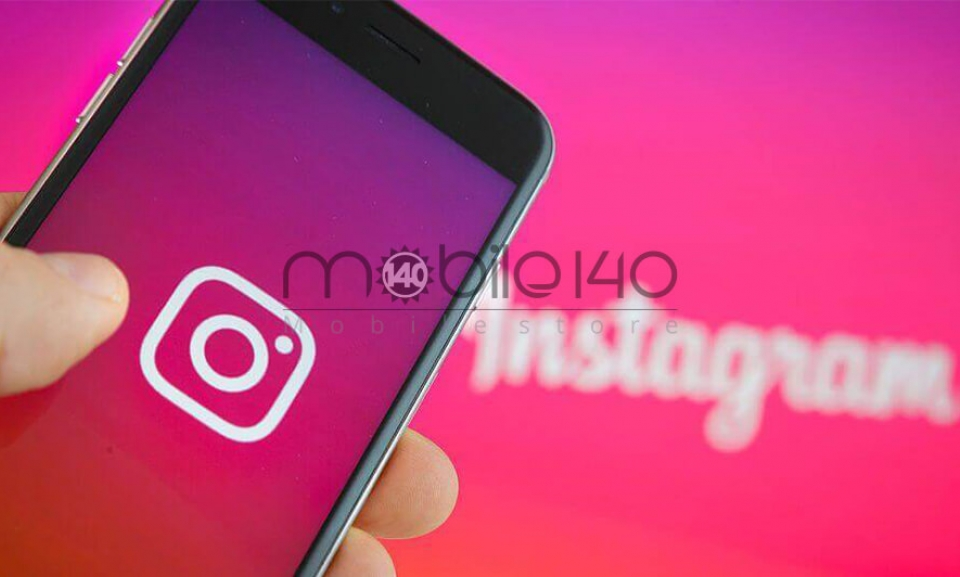 فیسبوک با دوربین گوشی به جاسوسی از کاربران اینستاگرام متهم شد.
