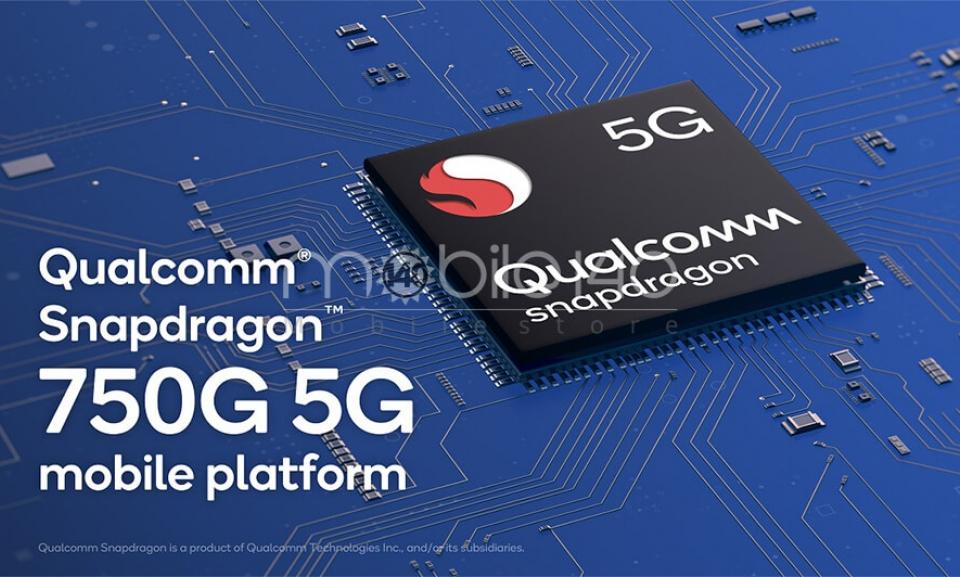 جدیدترین چیپست 5G کوالکام ، اواخر امسال راه اندازی می شود