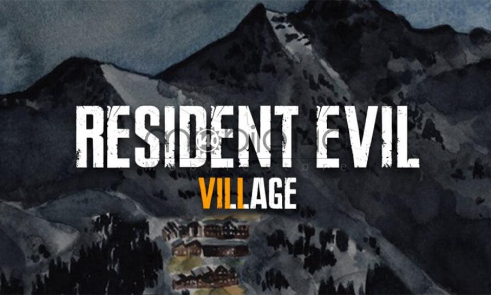 نسخه جدید Resident Evil انحصاری نیست!