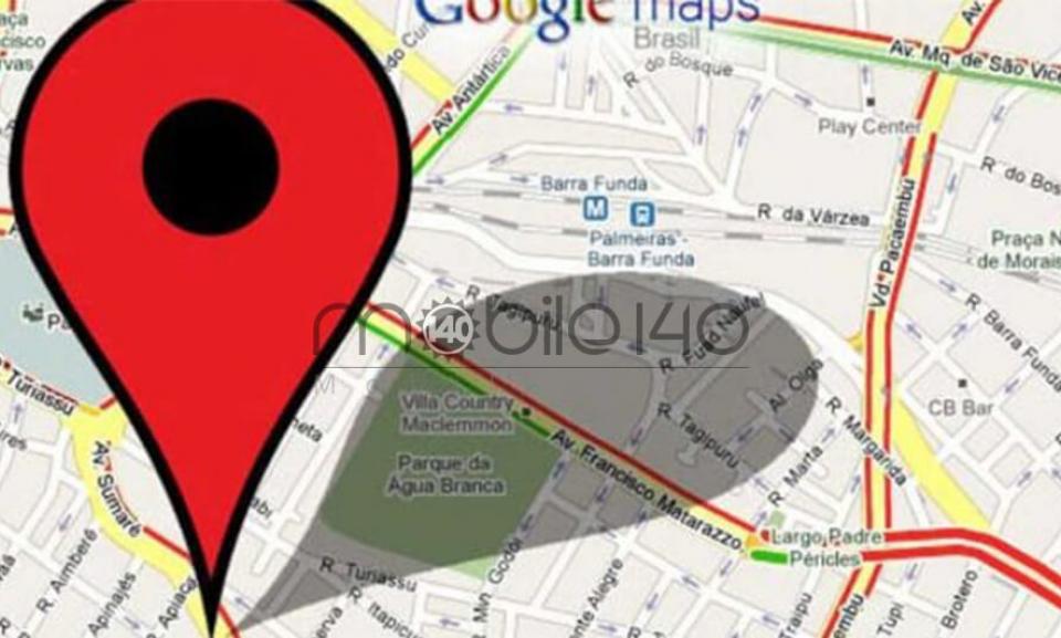مجهز شدن خودروها به رابط کاربری گوگل