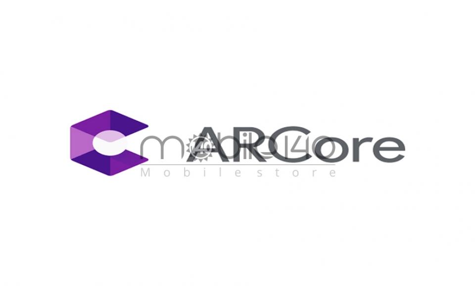 26 موبایلی که از پلتفرم مبتنی بر AR گوگل پشتیبانی می کنند.آیا گوشی شما یکی از آنهاست؟