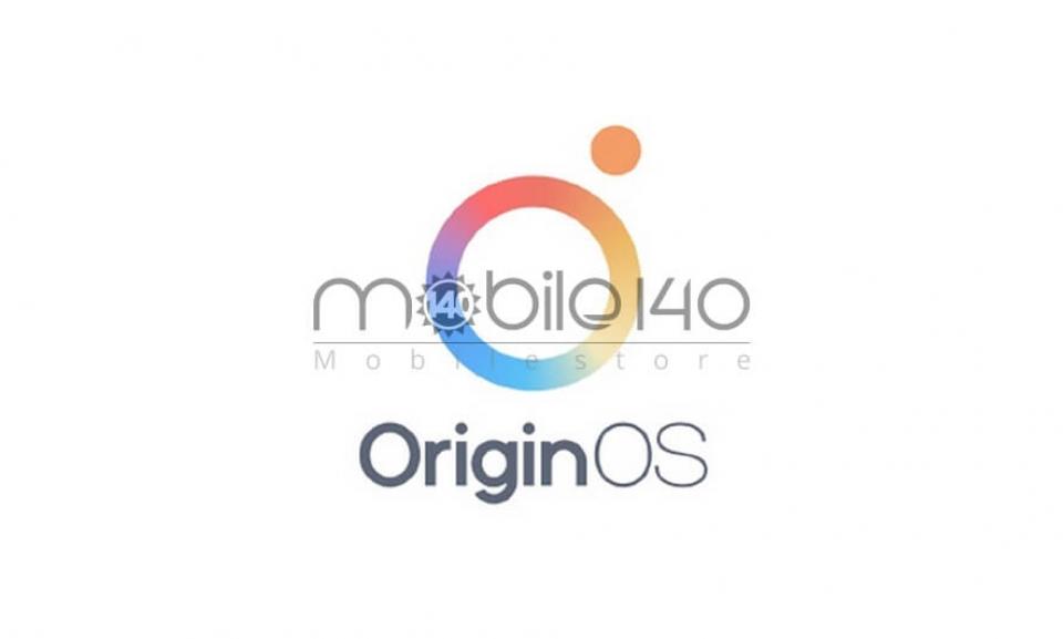 vivo تاریخ دقیق راه اندازی سیستم عامل جدید Origin  را اعلام کرد