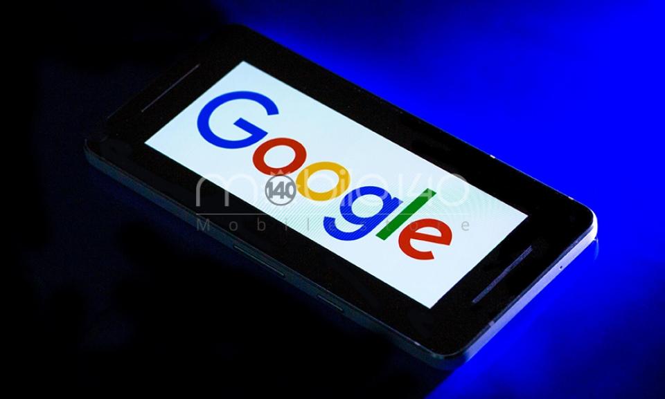 گوگل سرعت لود سایت و تجربه کاربری را در رتبه بندی نتایج اعمال میکند .