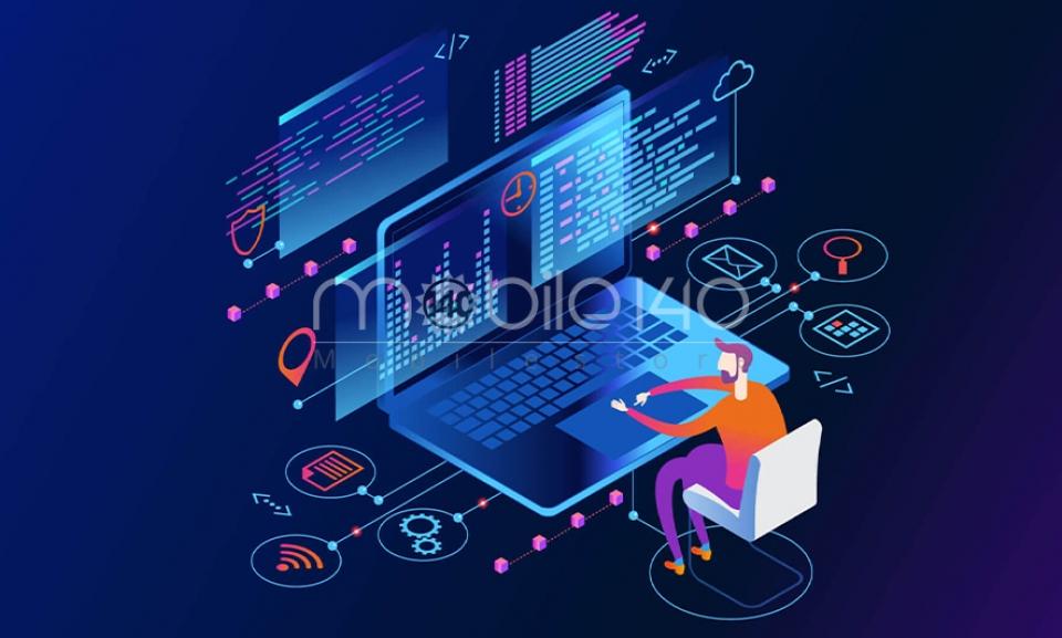 پیداکردن آسیب پذیری های وب سایت
