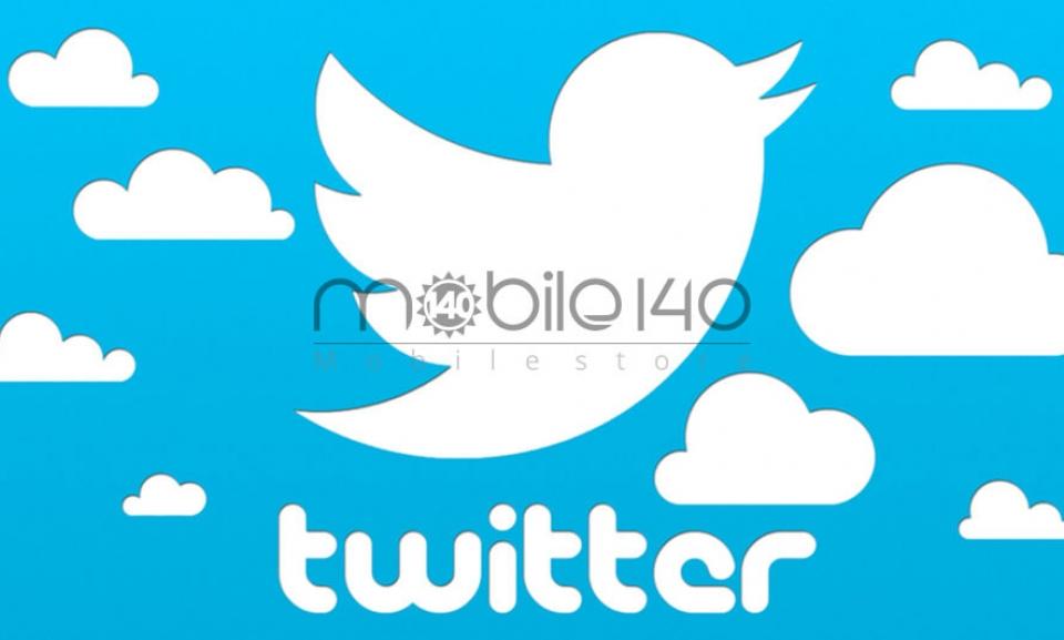 قابلیت جدید Fleets در توییتر