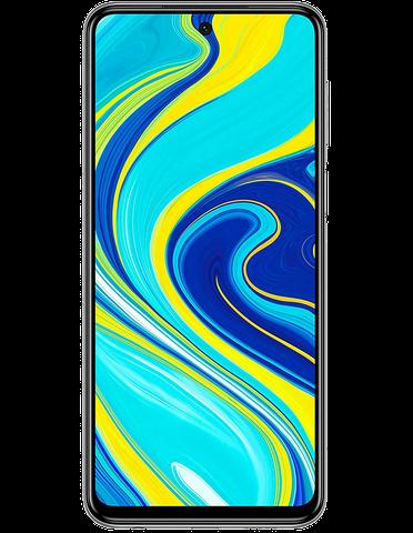گوشی موبایل شیائومی مدل ردمی نوت 9 اس دو سیم کارت ظرفیت 64 گیگابایت