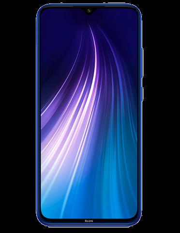گوشی موبایل شیائومی مدل ردمی نوت 8 پرو دو سیم کارت ظرفیت 128 گیگابایت