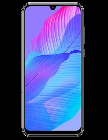 گوشی موبایل هوآوی مدل Y8P  ظرفیت 128 گیگابایت رم 6 گیگابایت