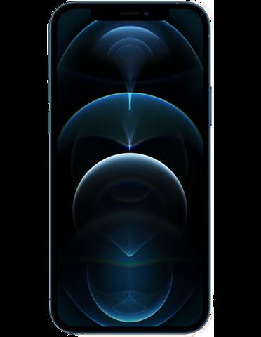 گوشی موبایل اپل مدل Iphone 12Pro ظرفیت 256G گیگابایت رم 6 گیگابایت|5G