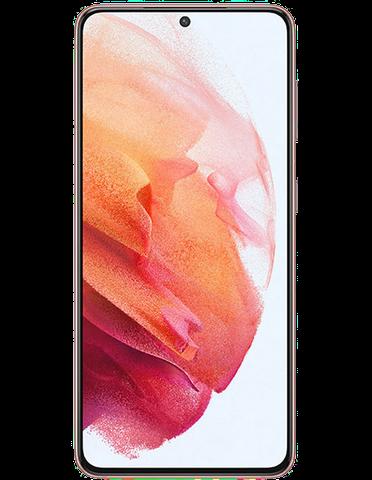 گوشی موبایل سامسونگ مدل Galaxy S21 ظرفیت 128 گیگابایت و رم 8 گیگابایت 5G