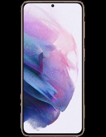 گوشی موبایل سامسونگ مدل Galaxy S21 Plus ظرفیت 128 گیگابایت و رم 8 گیگابایت 5G