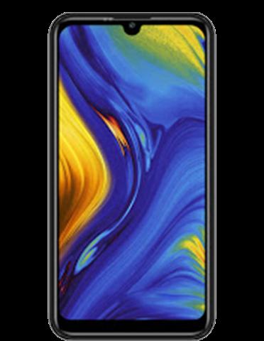 گوشی موبایل جی پلاس مدل Q10 ظرفیت 32 گیگابایت رم 3 گیگابایت