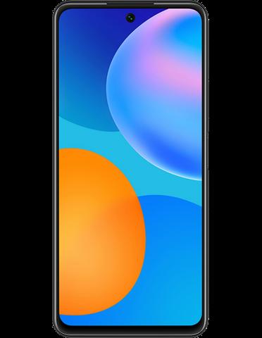 گوشی موبایل هوآوی مدل Y7a ظرفیت 128 گیگابایت رم 4 گیگابایت به همراه پاوربانک 5000 میلی آمپر HTH