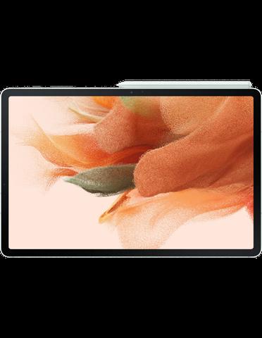 تبلت سامسونگ مدل Galaxy S7 FE (T735) ظرفیت 64 گیگابایت رم 4 گیگابایت