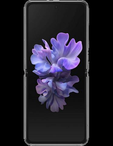 گوشی موبایل سامسونگ مدل Galaxy Z Flip 3 ظرفیت 256 گیگابایت رم 8 گیگابایت 5G