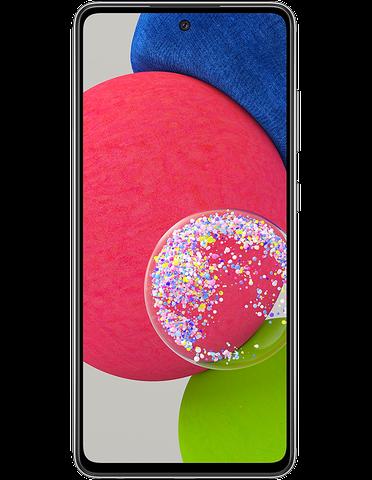 گوشی موبایل سامسونگ مدل Galaxy A52s ظرفیت 128 گیگابایت رم 8 گیگابایت 5G