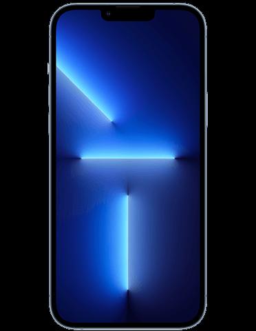 گوشی موبایل اپل مدل Iphone 13 pro ظرفیت 512 گیگابایت رم 6 گیگابایت 5G Non Active