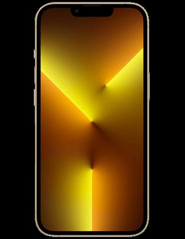 گوشی موبایل اپل مدل Iphone 13 Pro Max ظرفیت 512 گیگابایت رم 6 گیگابایت 5G Non Active