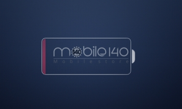 7 علت سریع خالی شدن باتری گوشی