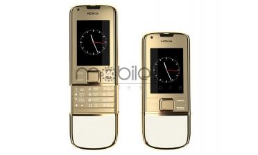 نوکیا و احیا کردن گوشی های 6300 و سری 8000