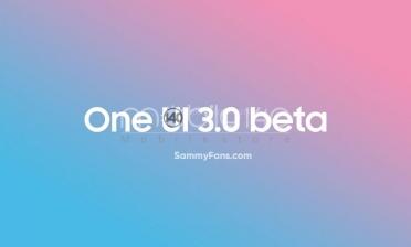 سامسونگ عرضه One Ul 3.0 را برای Galaxy Z Fold2 از سر گرفت