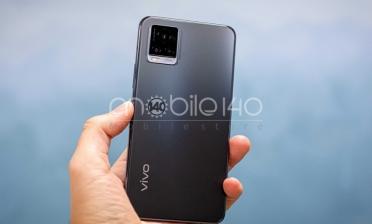 قیمت vivo V20 Pro پیش از عرضه فاش شد