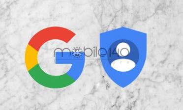 ذخیره مخاطبان در حساب کاربری گوگل برای گوشی های اندرویدی