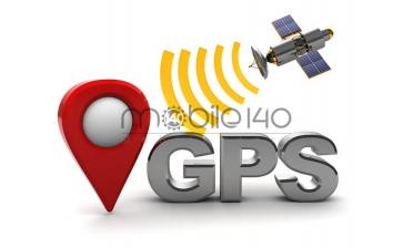 مشکل جی پی اس ویز و رفع ارور no gps showing appronimate location در ویز