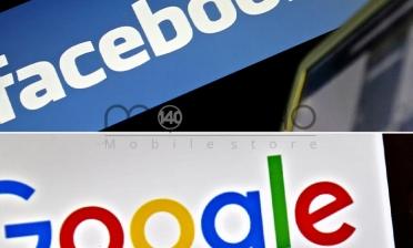 جدیدترین خبرها از پرونده ضد انحصاری گوگل: قراردادهای تبلیغاتی به نفع فیسبوک