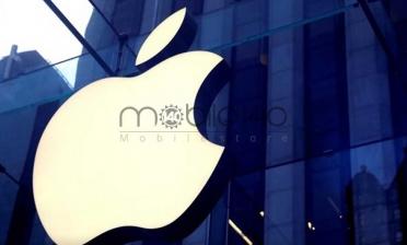 بالاخره اپل با تامیین کنندهی ناقض قوانین کار قطع همکاری کرد