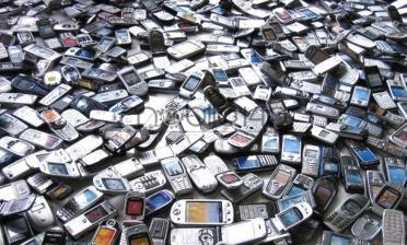 آسیب جدی زبالههای الکترونیک به طبیعت