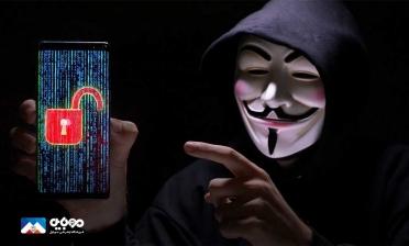 کنترل کامل گوشی اندروید برای هکرها توسط بدافزار System Update