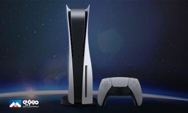 آپدیت جدید PS5 بهزودی منتشر میشود