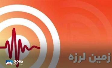 پایداری همراه اول و ایرانسل در منطقه زلزلهزده بندر گناوه