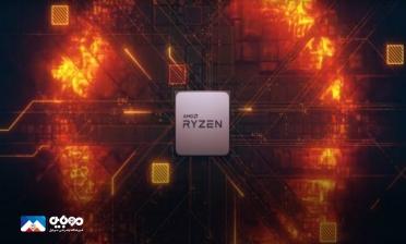 مشکل بوت ویندوز 10 با درایور جدید AMD