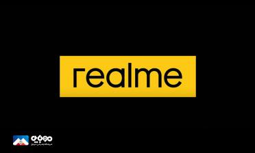 معرفی ساعت Realme Watch 2Pro