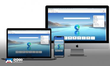 روش حذف مرورگر Microsoft Edge از ویندوز 10