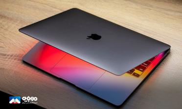 آموزش نصب چند برنامه بهطور همزمان در Mac