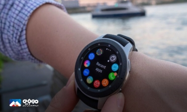 دومین برند پرفروش ساعتهای هوشمند در جهان هوآوی میباشد