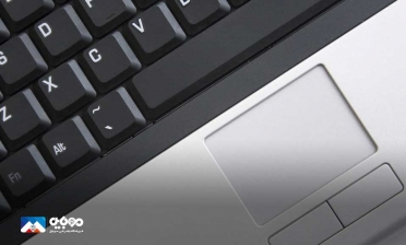 آشنایی با تاچپد Precision در لپتاپهای ویندوزی