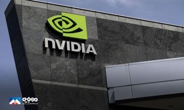 جنگ Nvidia و ماینرها
