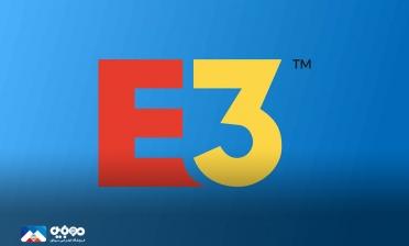 ناامید کننده ترین اتفاقات E3 2021