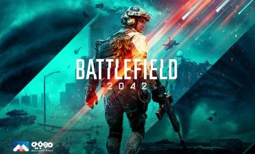 Battlefield 2044 بخشداستانی و Battle Royale ندارد