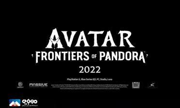 چرا عنوان Avatar: Frontiers of Pandora فقط برای کنسول های نسل نهم عرضه میشود؟