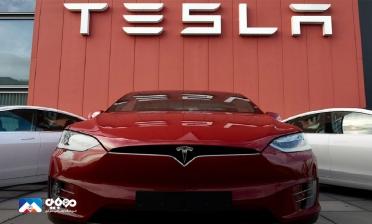 تسلا دهها هزار خودروی ناامن الکتریکی را از چین فرامیخواند