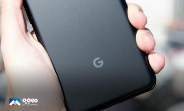 گوگل بهزودی از پیکسل 5a رونمایی میکند